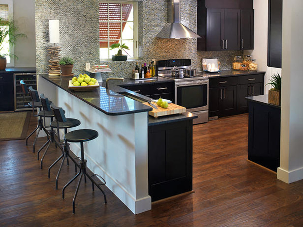 We Are A Full Service Flooring Company Serving Athens Georgia North And Western South Ina Install Refinish Hardwood Carpet