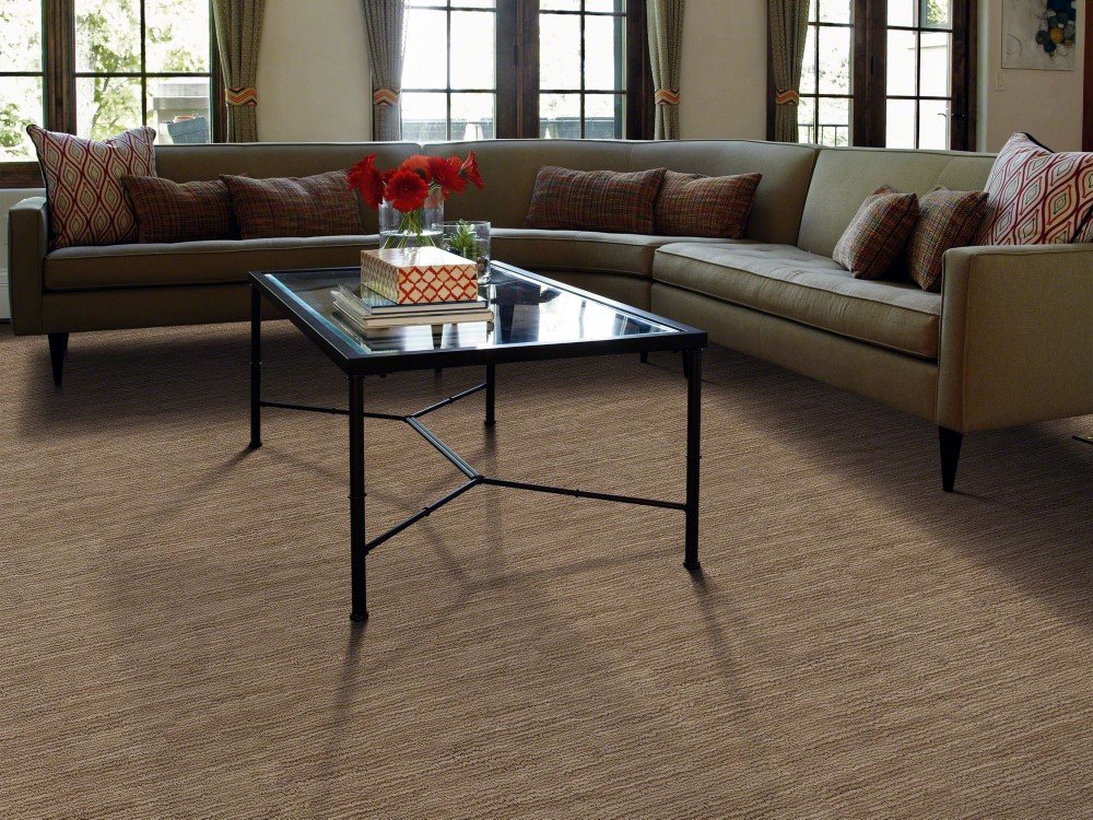 Hardwood Laminate Floors Discover Our Quality Brands Of Carpet And Flooring At Blanton Floor Covering Shaw Mohawk Armstrong Smartstrand