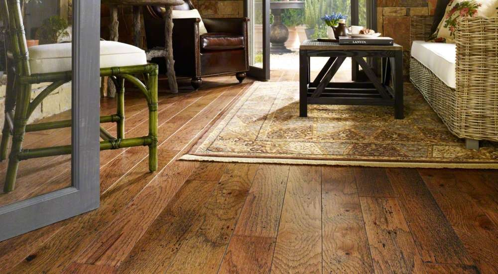 Athens ga atlanta hardwood floors laminate floors carpet for Most popular flooring in new homes