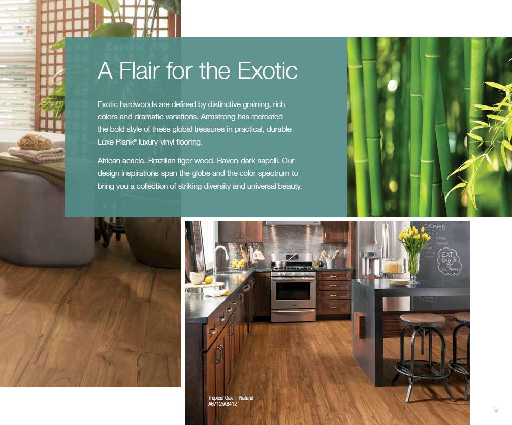 Athens GA Atlanta Hardwood floors, Laminate floors, carpet, ceramic ...