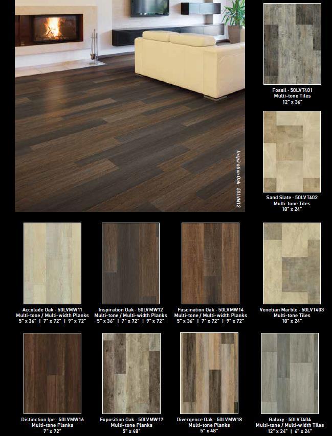 Athens Ga Atlanta Hardwood Floors Laminate Floors Carpet