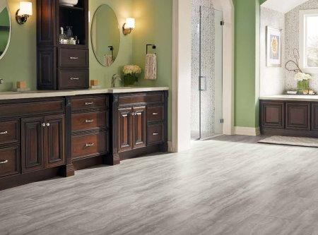 Athens Ga Atlanta Hardwood Floors Laminate Floors Carpet Ceramic