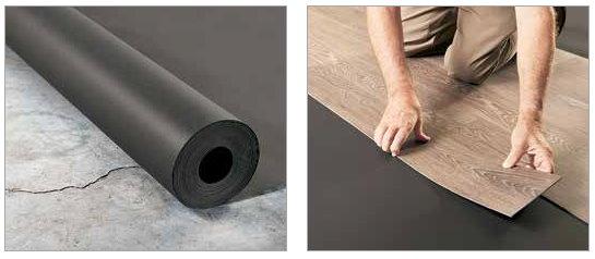 Athens GA Atlanta Hardwood floors, Laminate floors, carpet